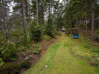 Photo 59: 565 Andrew Ave in COMOX: CV Comox Peninsula House for sale (Comox Valley)  : MLS®# 781831