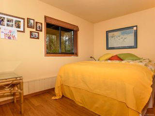 Photo 32: 565 Andrew Ave in COMOX: CV Comox Peninsula House for sale (Comox Valley)  : MLS®# 781831