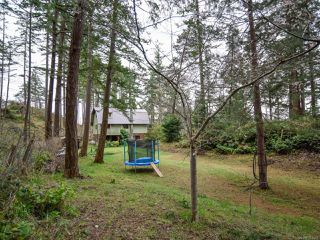 Photo 52: 565 Andrew Ave in COMOX: CV Comox Peninsula House for sale (Comox Valley)  : MLS®# 781831