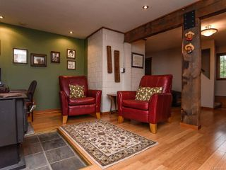 Photo 24: 565 Andrew Ave in COMOX: CV Comox Peninsula House for sale (Comox Valley)  : MLS®# 781831