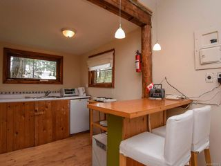 Photo 40: 565 Andrew Ave in COMOX: CV Comox Peninsula House for sale (Comox Valley)  : MLS®# 781831
