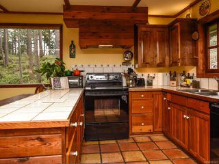 Photo 18: 565 Andrew Ave in COMOX: CV Comox Peninsula House for sale (Comox Valley)  : MLS®# 781831