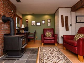 Photo 7: 565 Andrew Ave in COMOX: CV Comox Peninsula House for sale (Comox Valley)  : MLS®# 781831