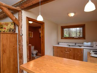 Photo 41: 565 Andrew Ave in COMOX: CV Comox Peninsula House for sale (Comox Valley)  : MLS®# 781831