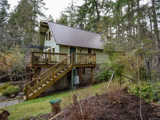 Photo 50: 565 Andrew Ave in COMOX: CV Comox Peninsula House for sale (Comox Valley)  : MLS®# 781831