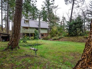 Photo 53: 565 Andrew Ave in COMOX: CV Comox Peninsula House for sale (Comox Valley)  : MLS®# 781831
