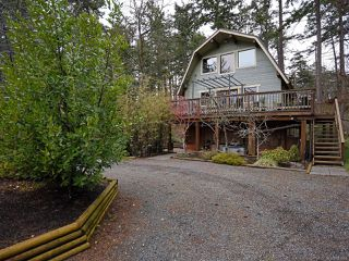 Photo 1: 565 Andrew Ave in COMOX: CV Comox Peninsula House for sale (Comox Valley)  : MLS®# 781831