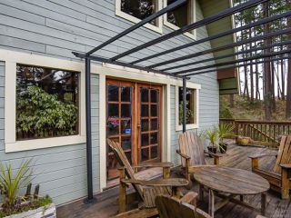 Photo 57: 565 Andrew Ave in COMOX: CV Comox Peninsula House for sale (Comox Valley)  : MLS®# 781831