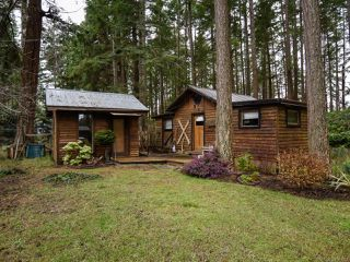 Photo 54: 565 Andrew Ave in COMOX: CV Comox Peninsula House for sale (Comox Valley)  : MLS®# 781831