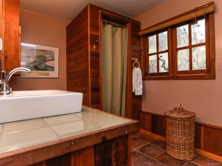 Photo 30: 565 Andrew Ave in COMOX: CV Comox Peninsula House for sale (Comox Valley)  : MLS®# 781831