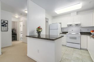 Photo 3: 213 519 TWELFTH Street in New Westminster: Uptown NW Condo for sale : MLS®# R2252100