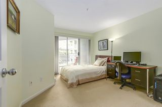 Photo 8: 213 519 TWELFTH Street in New Westminster: Uptown NW Condo for sale : MLS®# R2252100