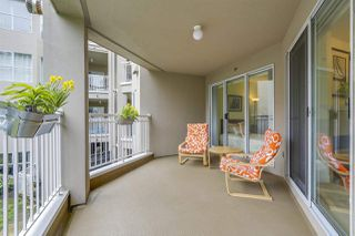 Photo 11: 213 519 TWELFTH Street in New Westminster: Uptown NW Condo for sale : MLS®# R2252100