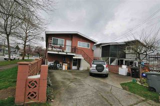 Photo 10: 4096 NOOTKA Street in Vancouver: Renfrew Heights House for sale (Vancouver East)  : MLS®# R2252433