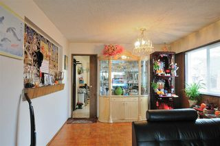 Photo 5: 4096 NOOTKA Street in Vancouver: Renfrew Heights House for sale (Vancouver East)  : MLS®# R2252433