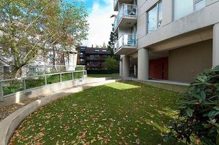 Photo 16: 1304 1277 NELSON Street in Vancouver: West End VW Condo for sale (Vancouver West)  : MLS®# R2041588