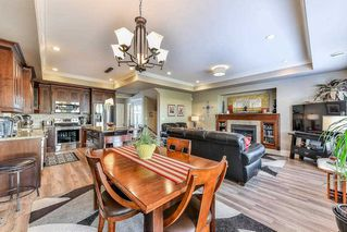 "Photo 7: 19089 67A Avenue in Surrey: Clayton House for sale in ""CLAYTON VILLAGE"" (Cloverdale)  : MLS®# R2257036"
