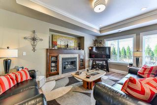 "Photo 9: 19089 67A Avenue in Surrey: Clayton House for sale in ""CLAYTON VILLAGE"" (Cloverdale)  : MLS®# R2257036"