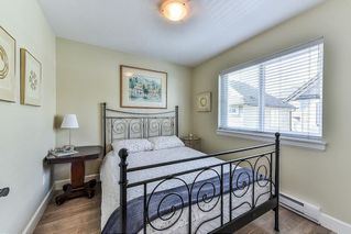 "Photo 17: 19089 67A Avenue in Surrey: Clayton House for sale in ""CLAYTON VILLAGE"" (Cloverdale)  : MLS®# R2257036"