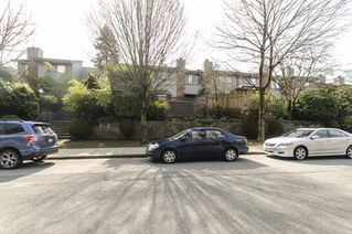Photo 20: 12 960 W 13TH AVENUE in Vancouver: Fairview VW Townhouse for sale (Vancouver West)  : MLS®# R2248217