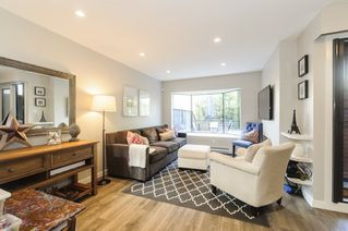 Photo 6: 12 960 W 13TH AVENUE in Vancouver: Fairview VW Townhouse for sale (Vancouver West)  : MLS®# R2248217