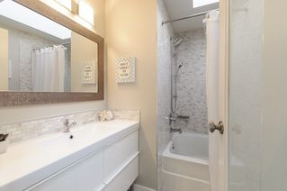 Photo 16: 12 960 W 13TH AVENUE in Vancouver: Fairview VW Townhouse for sale (Vancouver West)  : MLS®# R2248217