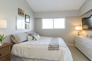 Photo 12: 12 960 W 13TH AVENUE in Vancouver: Fairview VW Townhouse for sale (Vancouver West)  : MLS®# R2248217