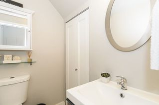 Photo 10: 12 960 W 13TH AVENUE in Vancouver: Fairview VW Townhouse for sale (Vancouver West)  : MLS®# R2248217