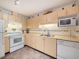 "Photo 7: 303 9668 148 Street in Surrey: Guildford Condo for sale in ""HARTFORD WOODS"" (North Surrey)  : MLS®# R2261851"