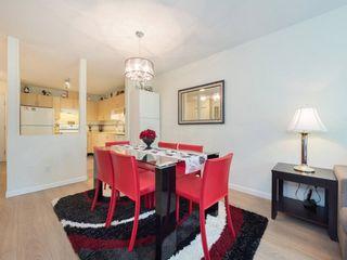 "Photo 6: 303 9668 148 Street in Surrey: Guildford Condo for sale in ""HARTFORD WOODS"" (North Surrey)  : MLS®# R2261851"