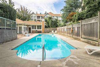 "Photo 18: 303 9668 148 Street in Surrey: Guildford Condo for sale in ""HARTFORD WOODS"" (North Surrey)  : MLS®# R2261851"