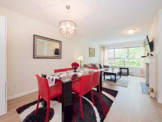 "Photo 5: 303 9668 148 Street in Surrey: Guildford Condo for sale in ""HARTFORD WOODS"" (North Surrey)  : MLS®# R2261851"