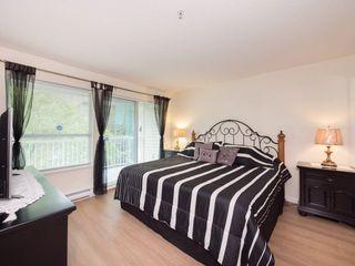 "Photo 12: 303 9668 148 Street in Surrey: Guildford Condo for sale in ""HARTFORD WOODS"" (North Surrey)  : MLS®# R2261851"