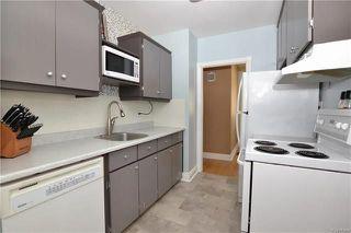 Photo 8: 347 Duffield Street in Winnipeg: Deer Lodge Residential for sale (5E)  : MLS®# 1810583