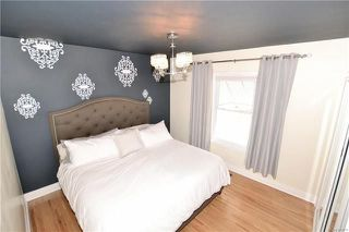 Photo 9: 347 Duffield Street in Winnipeg: Deer Lodge Residential for sale (5E)  : MLS®# 1810583