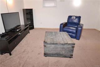 Photo 15: 347 Duffield Street in Winnipeg: Deer Lodge Residential for sale (5E)  : MLS®# 1810583