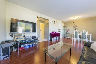 "Photo 5: 5 9080 PARKSVILLE Drive in Richmond: Boyd Park Townhouse for sale in ""Parksville Estates"" : MLS®# R2264010"