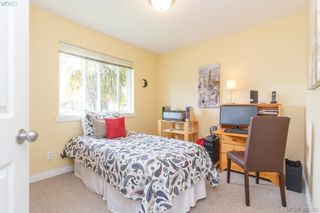 Photo 13: 1047 Dunsmuir Rd in VICTORIA: Es Old Esquimalt House for sale (Esquimalt)  : MLS®# 786624
