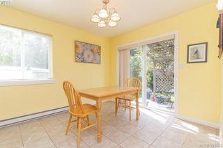 Photo 5: 1047 Dunsmuir Rd in VICTORIA: Es Old Esquimalt House for sale (Esquimalt)  : MLS®# 786624