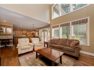 """Photo 11: 12070 59 Avenue in Surrey: Panorama Ridge House for sale in """"Boundary Park"""" : MLS®# R2275797"""