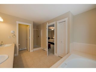 """Photo 17: 12070 59 Avenue in Surrey: Panorama Ridge House for sale in """"Boundary Park"""" : MLS®# R2275797"""