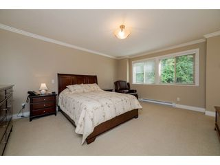 """Photo 15: 12070 59 Avenue in Surrey: Panorama Ridge House for sale in """"Boundary Park"""" : MLS®# R2275797"""