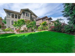 """Photo 20: 12070 59 Avenue in Surrey: Panorama Ridge House for sale in """"Boundary Park"""" : MLS®# R2275797"""
