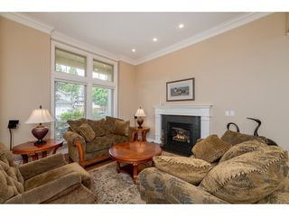 """Photo 2: 12070 59 Avenue in Surrey: Panorama Ridge House for sale in """"Boundary Park"""" : MLS®# R2275797"""
