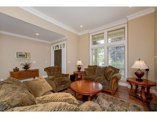 """Photo 3: 12070 59 Avenue in Surrey: Panorama Ridge House for sale in """"Boundary Park"""" : MLS®# R2275797"""