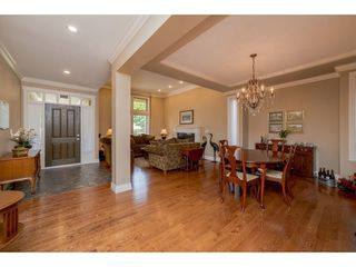 """Photo 5: 12070 59 Avenue in Surrey: Panorama Ridge House for sale in """"Boundary Park"""" : MLS®# R2275797"""