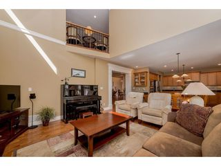 """Photo 12: 12070 59 Avenue in Surrey: Panorama Ridge House for sale in """"Boundary Park"""" : MLS®# R2275797"""