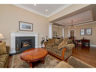 """Photo 4: 12070 59 Avenue in Surrey: Panorama Ridge House for sale in """"Boundary Park"""" : MLS®# R2275797"""