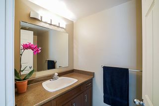 Photo 7: 8449 116A Street in Delta: Annieville House for sale (N. Delta)  : MLS®# R2282680