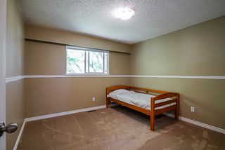 Photo 12: 8449 116A Street in Delta: Annieville House for sale (N. Delta)  : MLS®# R2282680